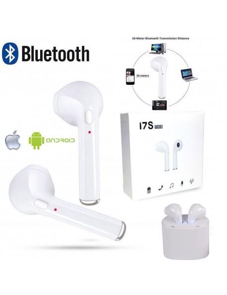 Kontakte Per Bluetooth Übertragen Iphone