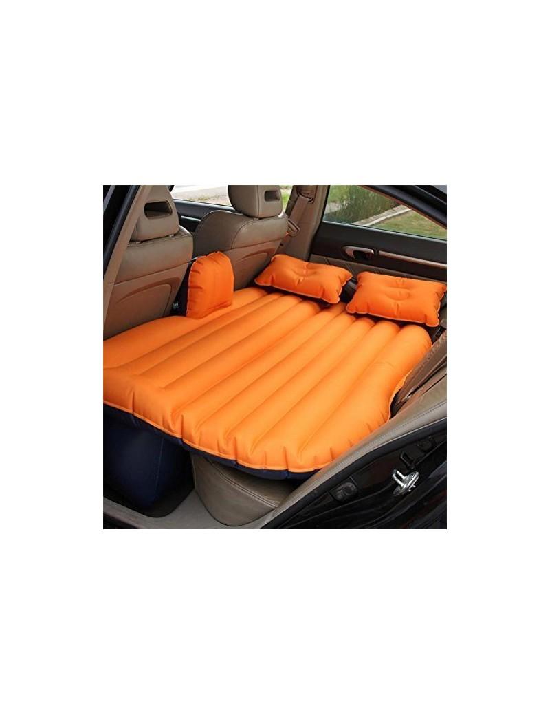 Kit materasso letto gonfiabile airbed pauto cuscini sedile - Materasso per poltrona letto ...