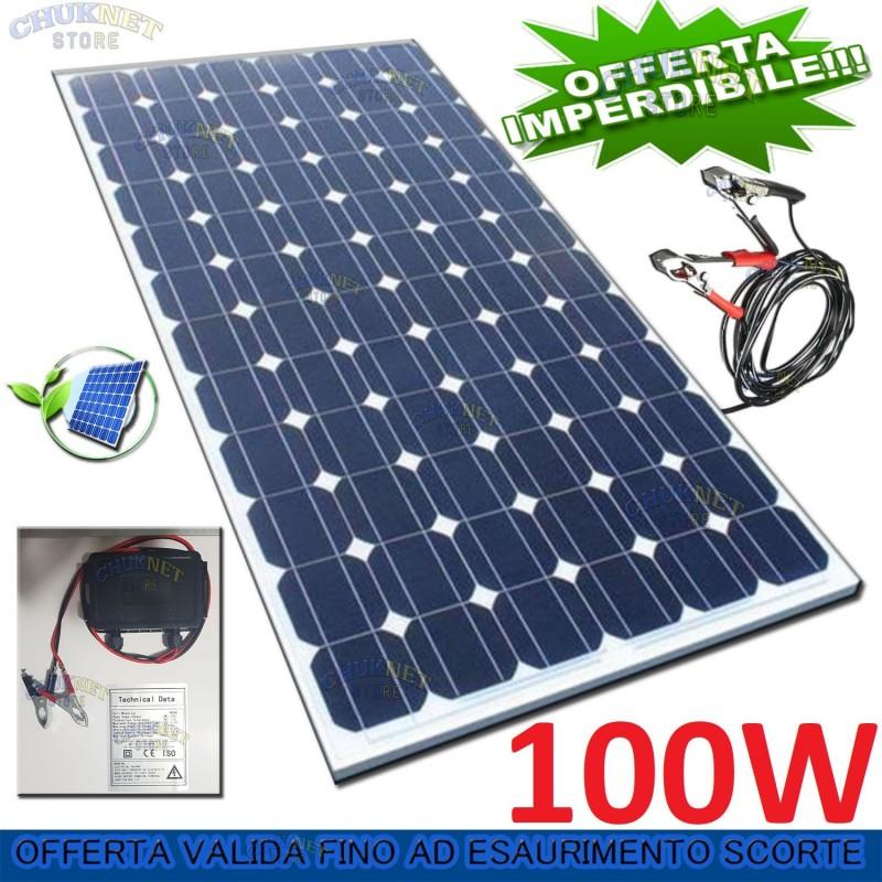 Pannello solare a concentrazione yahoo dating