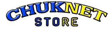 Chuknet Store